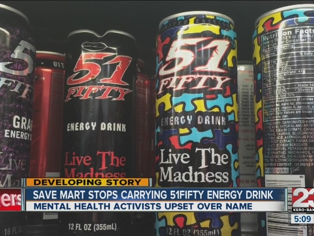 Save_Mart_stores_drop_51Fifty_energy_dri_1_34705370_ver1.0_640_480