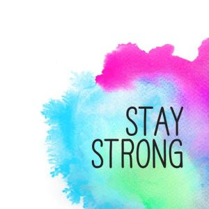 57906-stay-strong